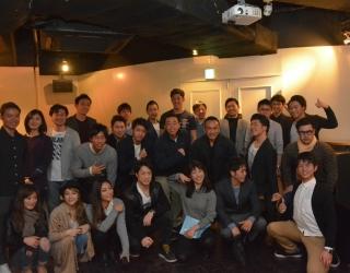 写真 2016-03-14 1 39 26